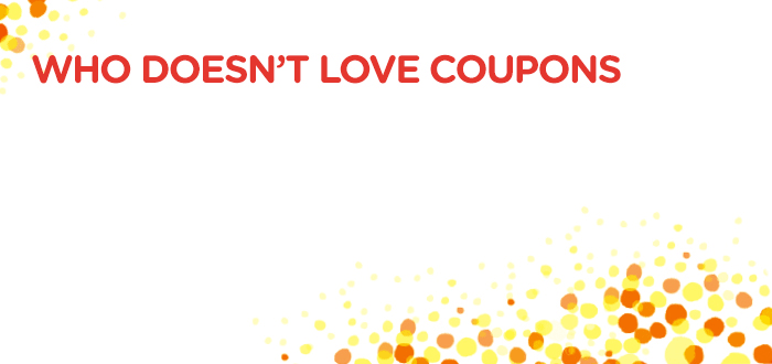 graphic about Dawn Coupons Printable referred to as Jump Adorable Financial savings Coupon codes Soar