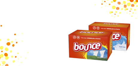 Where to get Bounce
