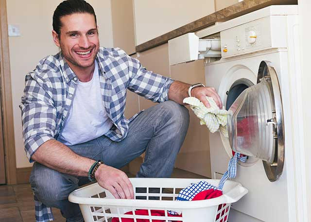 Laundry-Guide-for-Dads-Written-by-Moms