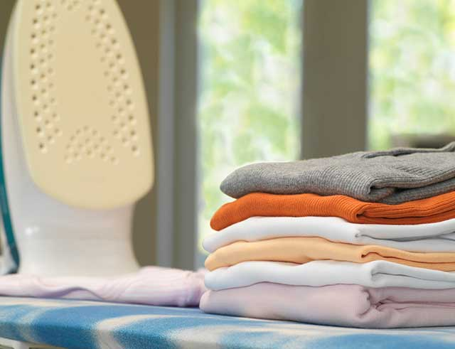 Tips-to-Avoid-Having-to-Iron-Clothes-Ever-Again