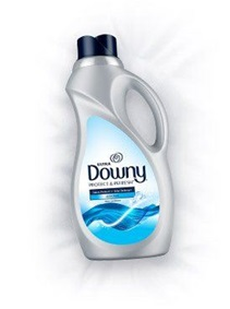 shop all downy products downy. Black Bedroom Furniture Sets. Home Design Ideas