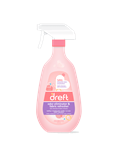 Dreft Fabric Refresher & Odor Eliminator_1600x1600