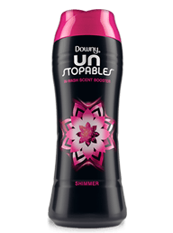 Unstopables In-Wash Scent Booster - Shimmer