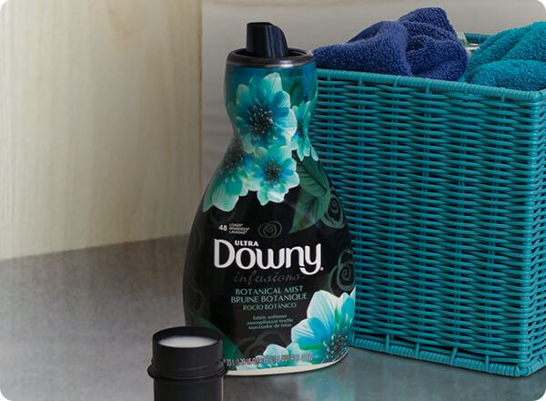 Downy Infusions™