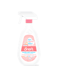 Dreft Laundry Stain Remover