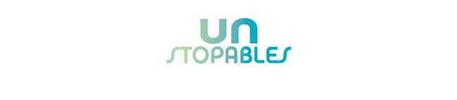 Unstopables