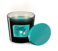 Unstopables Candle—Fresh