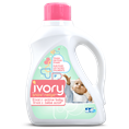Ivory Snow Stage 2: Active Baby Liquid Detergent